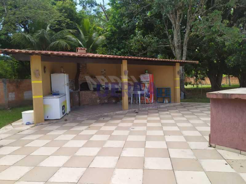 WhatsApp Image 2021-04-13 at 0 - Terreno Bifamiliar à venda Maricá,RJ Ubatiba - R$ 230.000 - CEBF00381 - 5