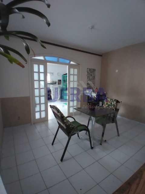 WhatsApp Image 2021-04-21 at 1 - Casa 6 quartos à venda Maricá,RJ - R$ 900.000 - CECA60008 - 5