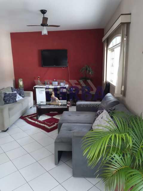 WhatsApp Image 2021-04-21 at 1 - Casa 6 quartos à venda Maricá,RJ - R$ 900.000 - CECA60008 - 7
