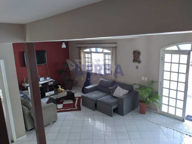 WhatsApp Image 2021-04-21 at 1 - Casa 6 quartos à venda Maricá,RJ - R$ 900.000 - CECA60008 - 8
