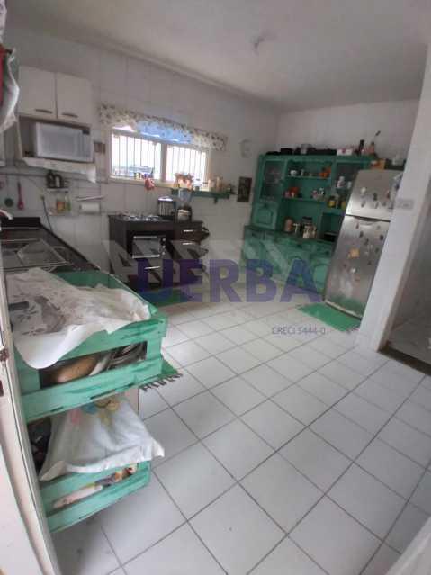 WhatsApp Image 2021-04-21 at 1 - Casa 6 quartos à venda Maricá,RJ - R$ 900.000 - CECA60008 - 9