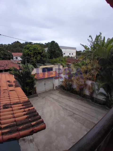WhatsApp Image 2021-04-21 at 1 - Casa 6 quartos à venda Maricá,RJ - R$ 900.000 - CECA60008 - 4