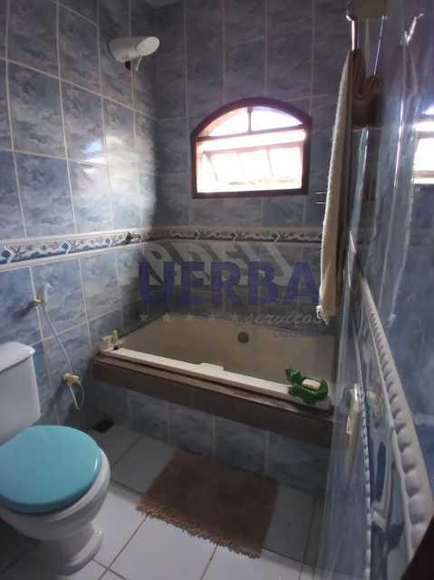 WhatsApp Image 2021-04-21 at 1 - Casa 6 quartos à venda Maricá,RJ - R$ 900.000 - CECA60008 - 10