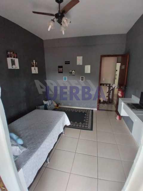 WhatsApp Image 2021-04-21 at 1 - Casa 6 quartos à venda Maricá,RJ - R$ 900.000 - CECA60008 - 11