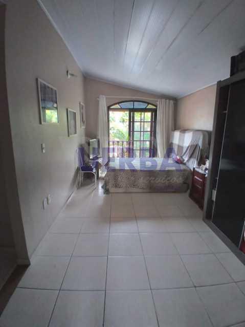 WhatsApp Image 2021-04-21 at 1 - Casa 6 quartos à venda Maricá,RJ - R$ 900.000 - CECA60008 - 12