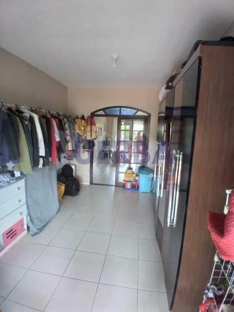 WhatsApp Image 2021-04-21 at 1 - Casa 6 quartos à venda Maricá,RJ - R$ 900.000 - CECA60008 - 15