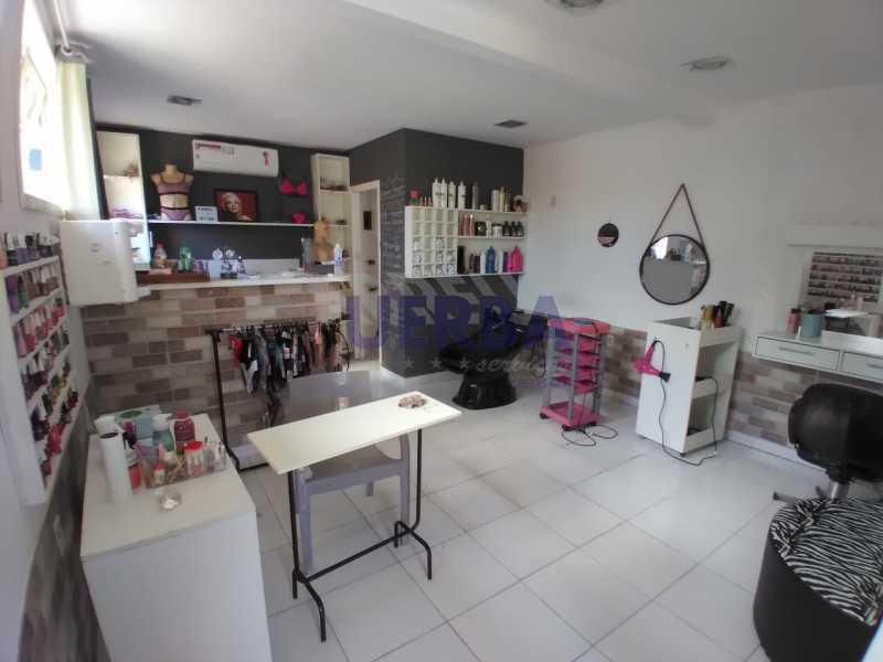 WhatsApp Image 2021-04-21 at 1 - Casa 6 quartos à venda Maricá,RJ - R$ 900.000 - CECA60008 - 17