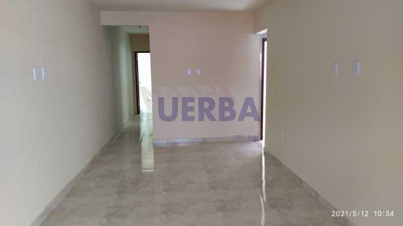 IMG_20210512_103422 - Casa 2 quartos à venda Maricá,RJ - R$ 320.000 - CECA20750 - 8