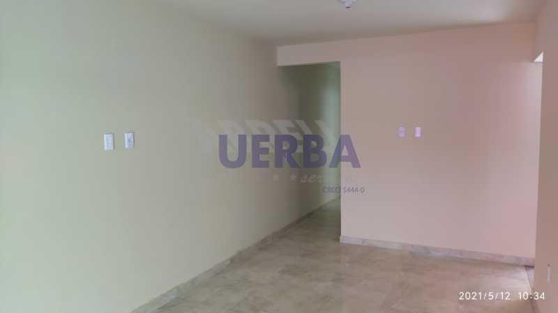 IMG_20210512_103428 - Casa 2 quartos à venda Maricá,RJ - R$ 320.000 - CECA20750 - 9