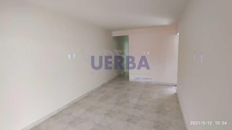IMG_20210512_103434 - Casa 2 quartos à venda Maricá,RJ - R$ 320.000 - CECA20750 - 10