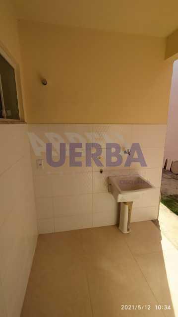 IMG_20210512_103445 - Casa 2 quartos à venda Maricá,RJ - R$ 320.000 - CECA20750 - 11