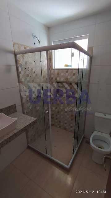 IMG_20210512_103455 - Casa 2 quartos à venda Maricá,RJ - R$ 320.000 - CECA20750 - 15