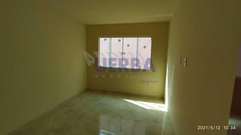 IMG_20210512_103459 - Casa 2 quartos à venda Maricá,RJ - R$ 320.000 - CECA20750 - 12