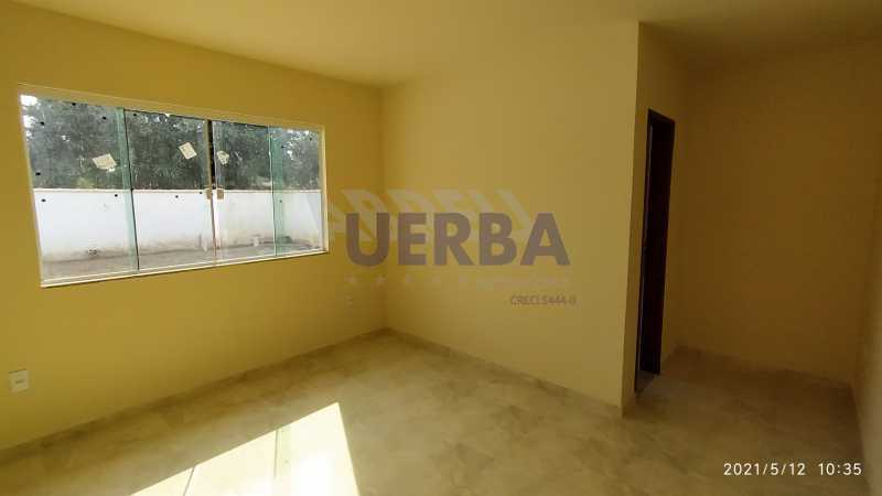 IMG_20210512_103505 - Casa 2 quartos à venda Maricá,RJ - R$ 320.000 - CECA20750 - 13