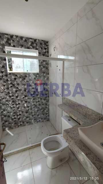 IMG_20210512_103514 - Casa 2 quartos à venda Maricá,RJ - R$ 320.000 - CECA20750 - 14