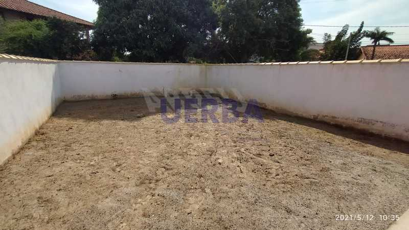 IMG_20210512_103521 - Casa 2 quartos à venda Maricá,RJ - R$ 320.000 - CECA20750 - 7