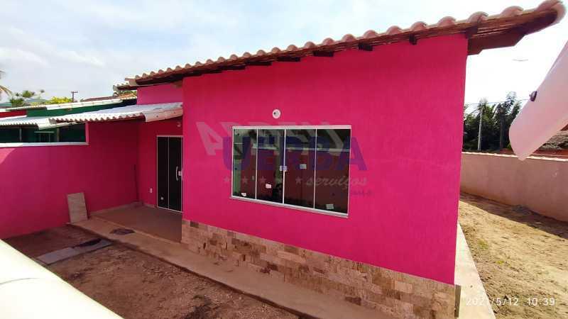 IMG_20210512_103936 - Casa 2 quartos à venda Maricá,RJ - R$ 320.000 - CECA20750 - 4