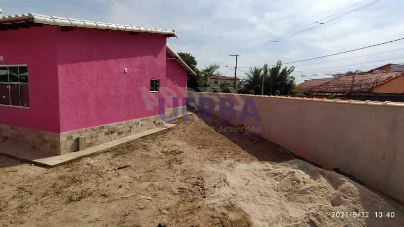 IMG_20210512_104045 - Casa 2 quartos à venda Maricá,RJ - R$ 320.000 - CECA20750 - 6