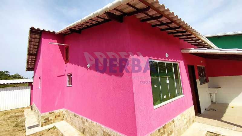 IMG_20210512_104108 - Casa 2 quartos à venda Maricá,RJ - R$ 320.000 - CECA20750 - 3