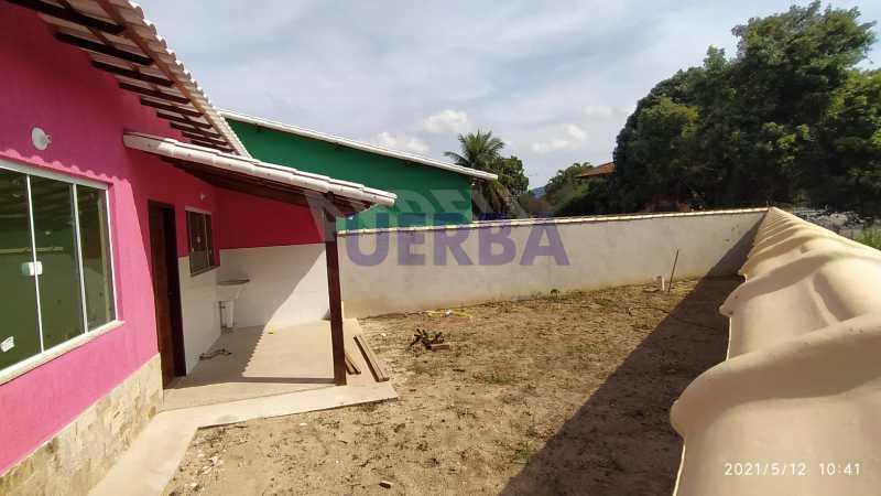 IMG_20210512_104114 - Casa 2 quartos à venda Maricá,RJ - R$ 320.000 - CECA20750 - 5