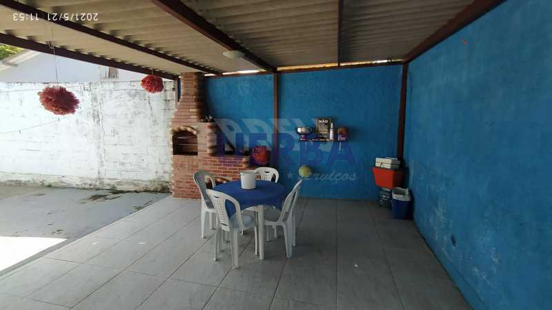 IMG_20210521_115308 - Casa 2 quartos à venda Maricá,RJ - R$ 290.000 - CECA20753 - 8