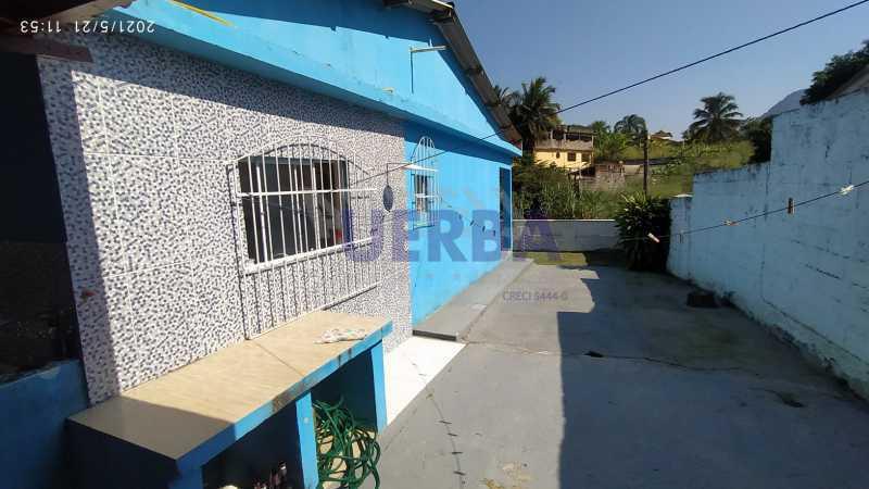IMG_20210521_115312 - Casa 2 quartos à venda Maricá,RJ - R$ 290.000 - CECA20753 - 6
