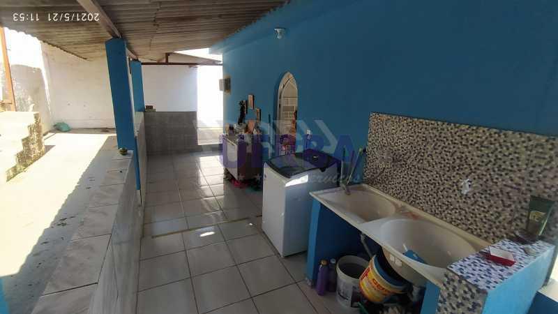 IMG_20210521_115333 - Casa 2 quartos à venda Maricá,RJ - R$ 290.000 - CECA20753 - 9