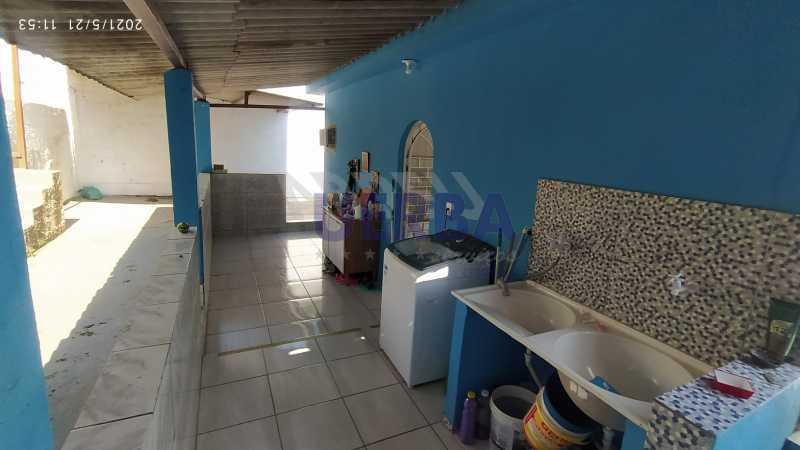 IMG_20210521_115341 - Casa 2 quartos à venda Maricá,RJ - R$ 290.000 - CECA20753 - 10