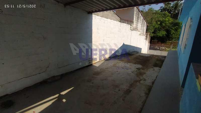IMG_20210521_115350 - Casa 2 quartos à venda Maricá,RJ - R$ 290.000 - CECA20753 - 7