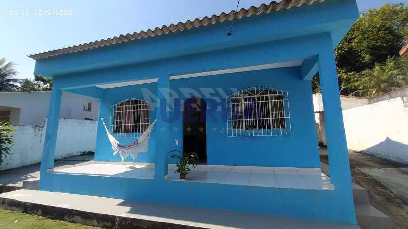 IMG_20210521_115408 - Casa 2 quartos à venda Maricá,RJ - R$ 290.000 - CECA20753 - 1