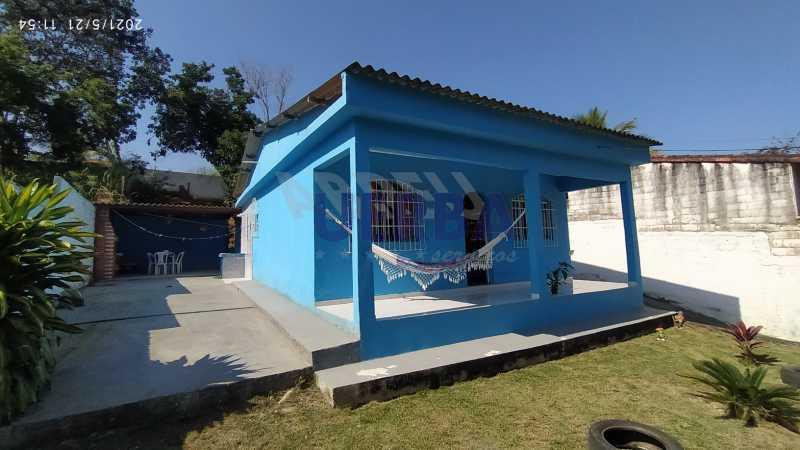 IMG_20210521_115418 - Casa 2 quartos à venda Maricá,RJ - R$ 290.000 - CECA20753 - 3