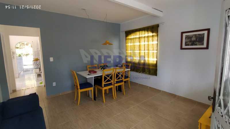 IMG_20210521_115440 - Casa 2 quartos à venda Maricá,RJ - R$ 290.000 - CECA20753 - 12