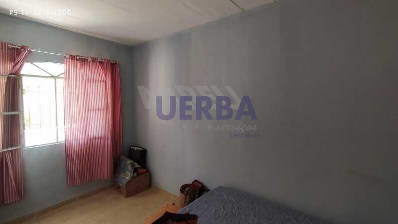 IMG_20210521_115448 - Casa 2 quartos à venda Maricá,RJ - R$ 290.000 - CECA20753 - 15