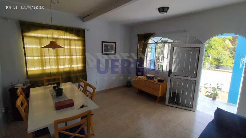 IMG_20210521_115451 - Casa 2 quartos à venda Maricá,RJ - R$ 290.000 - CECA20753 - 13