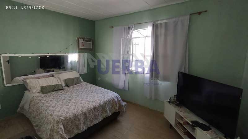 IMG_20210521_115456 - Casa 2 quartos à venda Maricá,RJ - R$ 290.000 - CECA20753 - 16