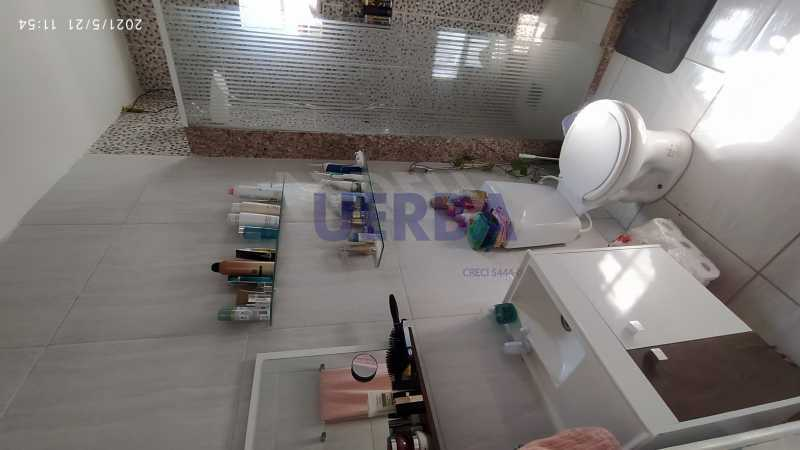 IMG_20210521_115500 - Casa 2 quartos à venda Maricá,RJ - R$ 290.000 - CECA20753 - 17