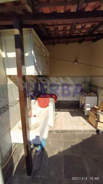 IMG_20210204_154412 - Casa 3 quartos à venda Maricá,RJ - R$ 700.000 - CECA30490 - 6