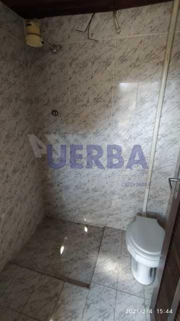 IMG_20210204_154436 - Casa 3 quartos à venda Maricá,RJ - R$ 700.000 - CECA30490 - 18