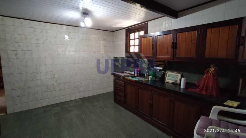IMG_20210204_154551 - Casa 3 quartos à venda Maricá,RJ - R$ 700.000 - CECA30490 - 7