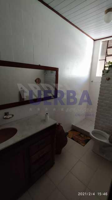 IMG_20210204_154605 - Casa 3 quartos à venda Maricá,RJ - R$ 700.000 - CECA30490 - 17