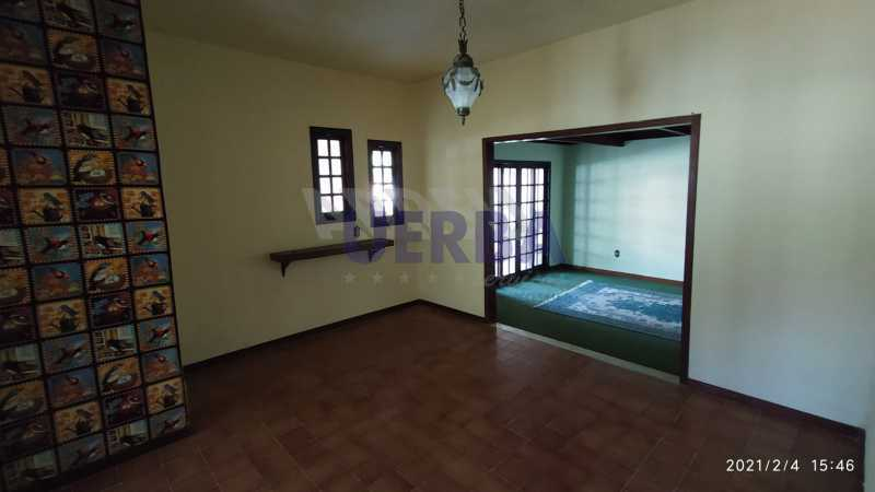 IMG_20210204_154612 - Casa 3 quartos à venda Maricá,RJ - R$ 700.000 - CECA30490 - 9