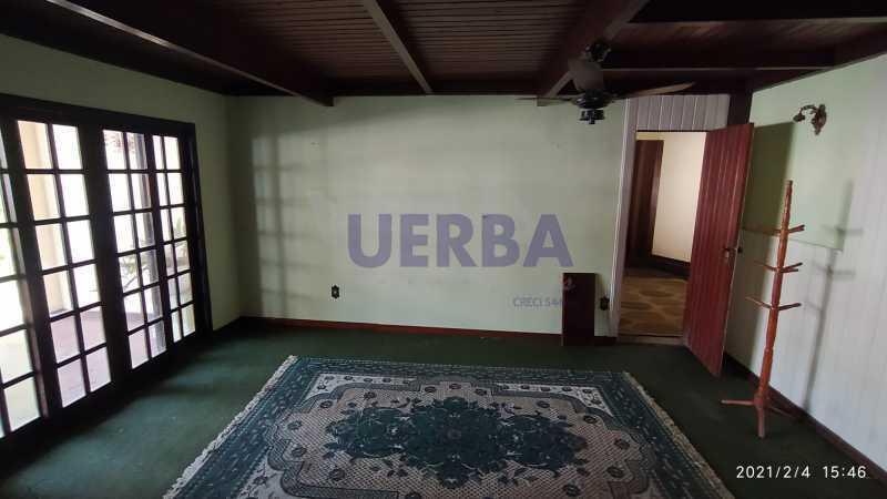 IMG_20210204_154619 - Casa 3 quartos à venda Maricá,RJ - R$ 700.000 - CECA30490 - 8