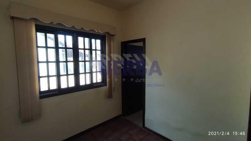 IMG_20210204_154626 - Casa 3 quartos à venda Maricá,RJ - R$ 700.000 - CECA30490 - 10