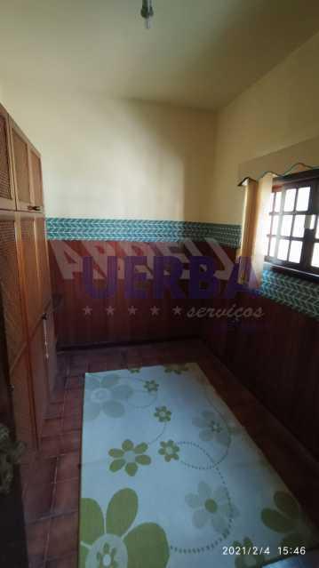 IMG_20210204_154633 - Casa 3 quartos à venda Maricá,RJ - R$ 700.000 - CECA30490 - 11