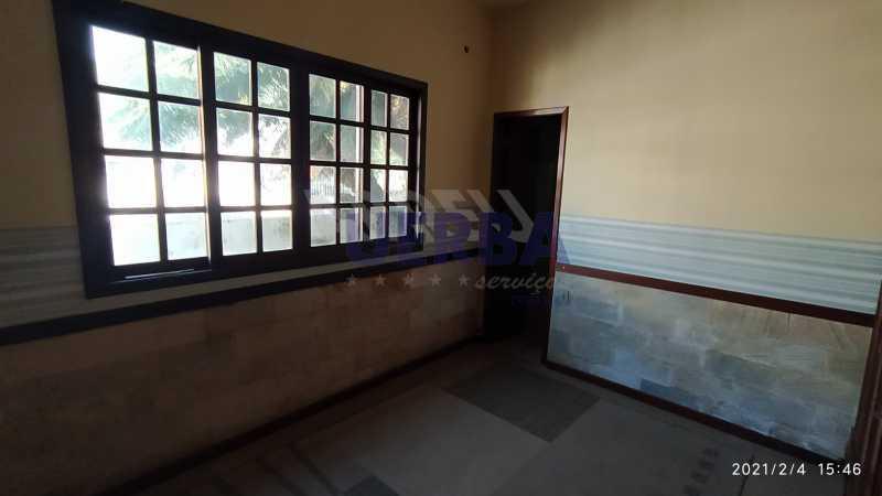 IMG_20210204_154640 - Casa 3 quartos à venda Maricá,RJ - R$ 700.000 - CECA30490 - 12