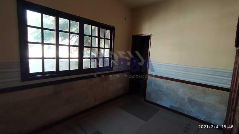 IMG_20210204_154642 - Casa 3 quartos à venda Maricá,RJ - R$ 700.000 - CECA30490 - 13