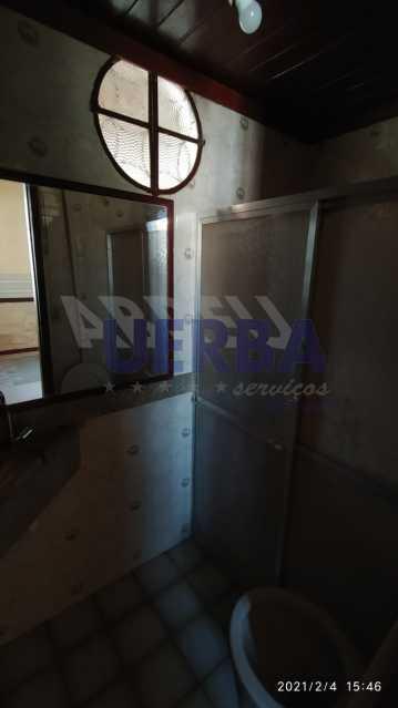 IMG_20210204_154649 - Casa 3 quartos à venda Maricá,RJ - R$ 700.000 - CECA30490 - 19