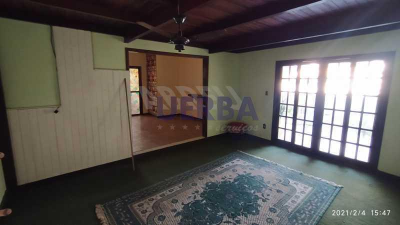IMG_20210204_154710 - Casa 3 quartos à venda Maricá,RJ - R$ 700.000 - CECA30490 - 14