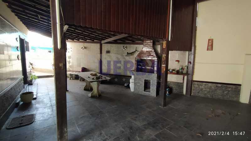 IMG_20210204_154749 - Casa 3 quartos à venda Maricá,RJ - R$ 700.000 - CECA30490 - 16