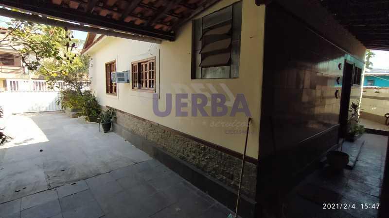 IMG_20210204_154755 - Casa 3 quartos à venda Maricá,RJ - R$ 700.000 - CECA30490 - 20